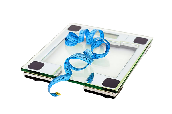 scale-diet-fat-health-53404.png