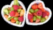 fruit-2305192_1920.png