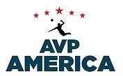 AVP America.png