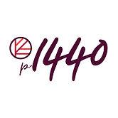 p1440_logo_CMYK.jpg