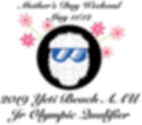 Original Logo Mothers Day Flowers.png