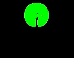 logo_neon-tree_green.png