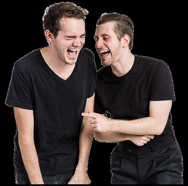 Comedy Duo Kopfsache.png