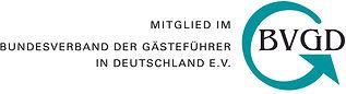BVGD_Signet_Zeile.jpg