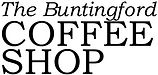 The%20Buntingford%20Coffee%20Shop%20Logo