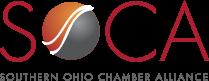 Southern Ohio Chamber Allianace (SOCA).p