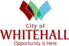 whitehall chamber of Commerce.png