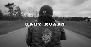 On bike Grey Roads.png