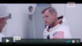 Screen Shot 2020-02-26 at 3.46.28 PM.png