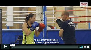 2 boxers vimeo .jpg
