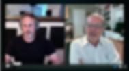 Screen Shot 2020-02-20 at 12.31.24 PM.pn