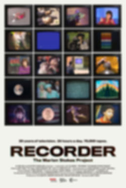 Recorder-Poster-Web.jpg