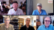 Screen Shot 2020-02-22 at 12.54.50 PM.pn