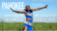 Pahokee poster.png