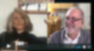 Screen Shot 2020-02-26 at 3.46.40 PM.png