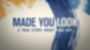 Made You Look.png