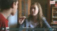 Screen Shot 2020-02-22 at 11.16.45 AM.jp