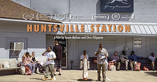 Huntsville poster.png