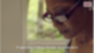 Screen Shot 2020-02-22 at 10.00.51 AM.pn
