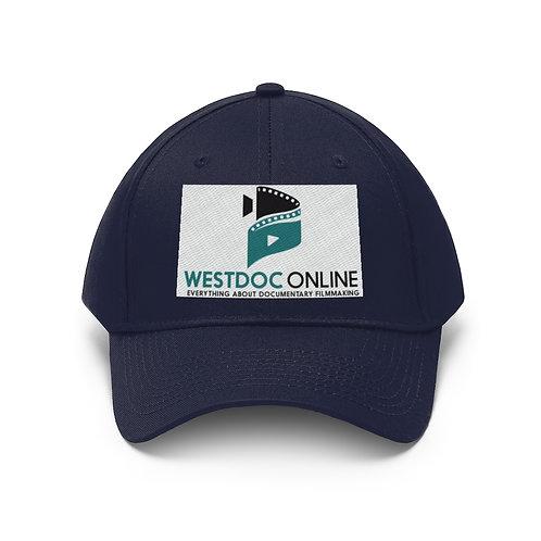 Westdoc Online cap