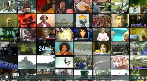 Recorder collage.jpg