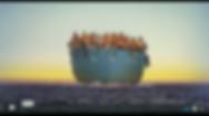 Screen Shot 2020-02-22 at 10.46.08 AM.pn