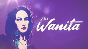 I'm Wanita ART.png