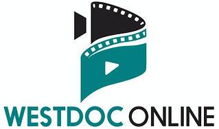 Westdoc green logo 2 jpg.jpg