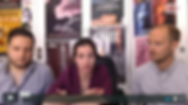 Screen Shot 2020-02-20 at 12.29.41 PM.pn