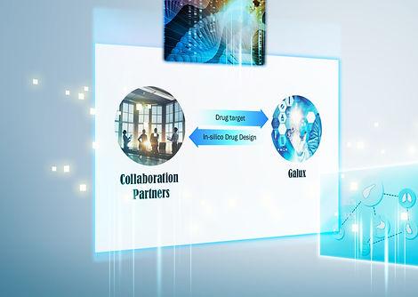 Collaborative-research_edited.jpg