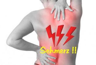 xRueckenschmerzen-Grafik_24f45bb6d5b04fd