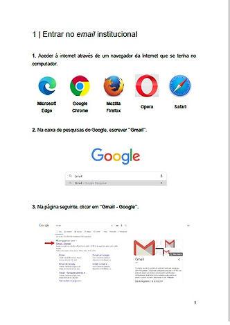 tutorial email.jpg