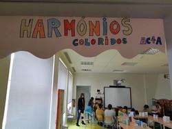 harmonios_pp1