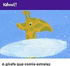 kahoot girafa.jpg