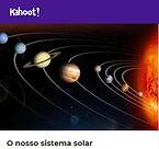 kahoot sistema solar.jpg