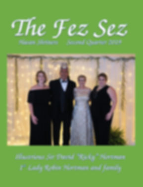 Fez Sez issue 2019 2nd QT.jpg
