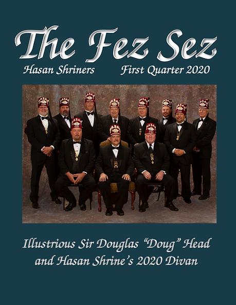 Cover 1st QT 2020 Fez Sez Web.png
