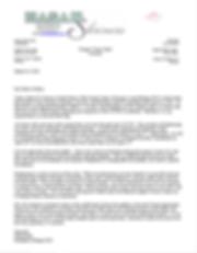 Potentate Letter 03 24 2020.png