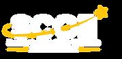 scoe_logo.png