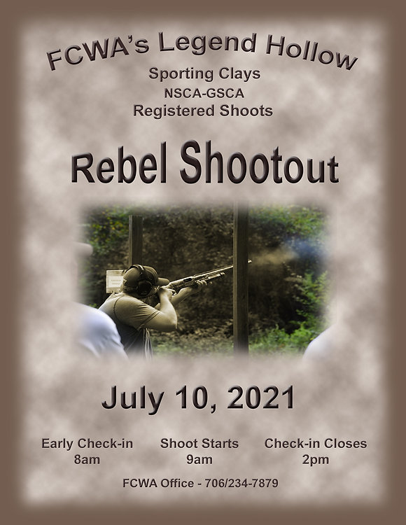 July 10 Rebel Shootout.jpg