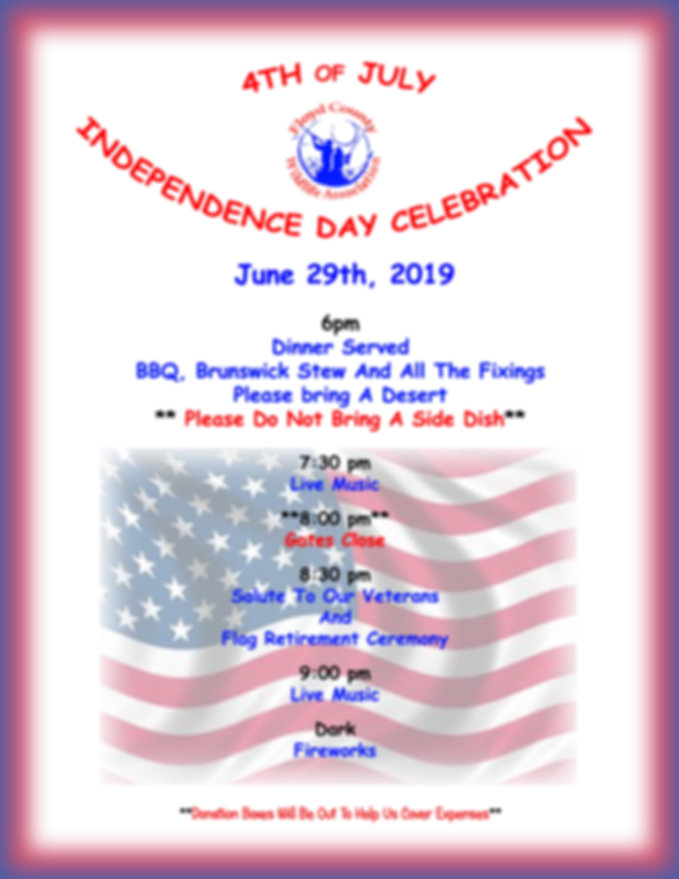 July 4th 2019 Flyer 2 copy.jpg