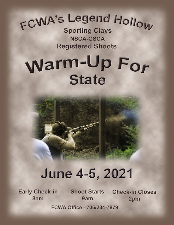 June 4-5 Warm-up for state.jpg