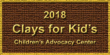 Clays for Kids 2018.jpg