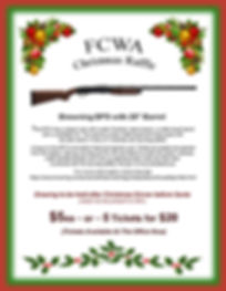 Christmas Gun Raffle Flyer-2 copy web.jp