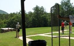 FC Wildlife Club.7-4-2011 015edited
