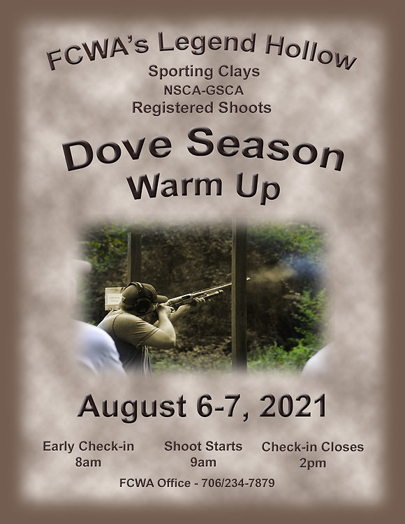 Aug 6-7 Dove Season Warm-up.jpg