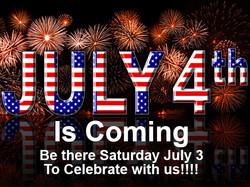 4th_July