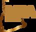 mea-logo1.png