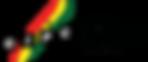 gipc-logo.png