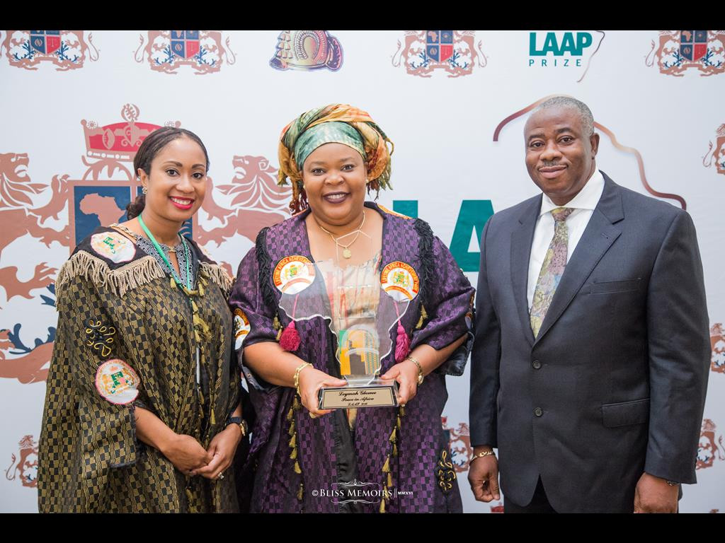 01-lifetime-africa-achievement-prize-201